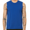 wide strap tank tops clayton north carolina custom tees