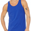racerback tank tops clayton north carolina custom tees