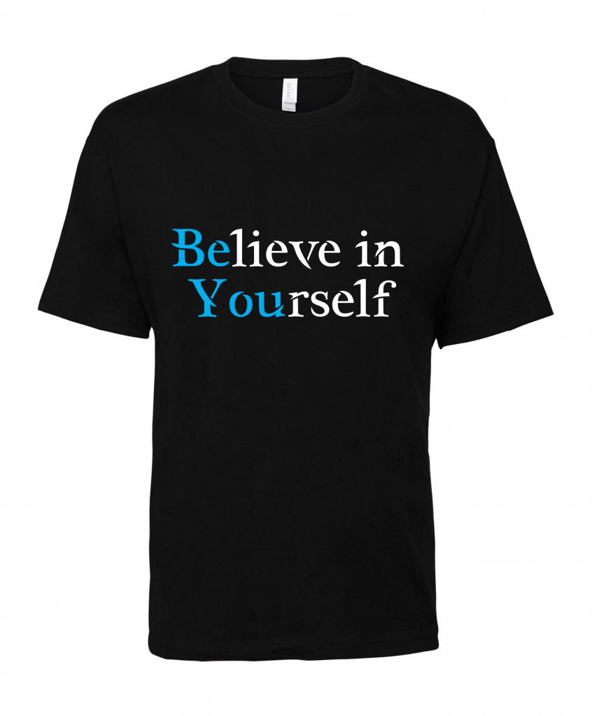 black-believe-in-yourself-t-shirt.png