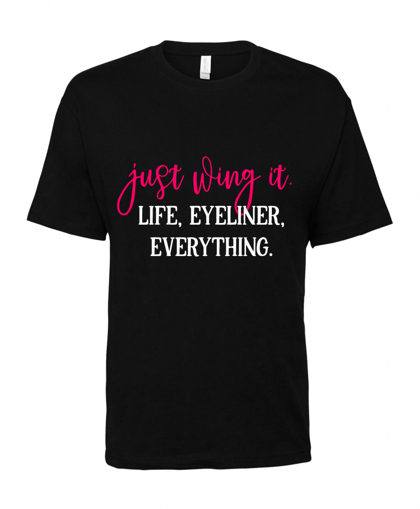 just-wing-it-black-t-shirt-1.png